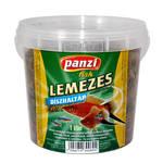 Panzi Flakes Lemezes haltáp díszhalaknak 1000ml