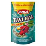 Panzi Tavi haltáp díszhalaknak 400ml