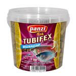 Panzi Tubifex díszhalaknak 1000ml