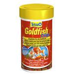 Tetra Goldfish Pro Crisps aranyhaleleség 250ml