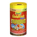 Tetra Goldfish Menu 4in1 250ml