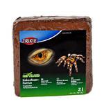 Trixie Coco Soil Small kókuszrost 2L