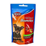 Trixie Soft Snack Bouncies Szárnyas Bárány Pacal 75g