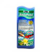 JBL BactoPond szűrőbaktérium 500ml