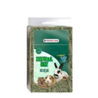 Versele-Laga Natural Hay Natúr széna 1kg