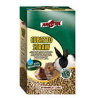 Versele-Laga Prestige Cubetto Straw pelletalom 12L
