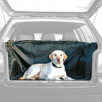 Trixie Autós oldalfalas csomagtértakaró 230x170cm