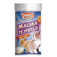 Panzi Tejpor kismacskáknak 300g