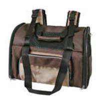 Trixie Shiva Backpack háti és szállítótáska 41x30x21m