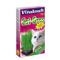 Vitakraft Cat Grass Cicafű 120g