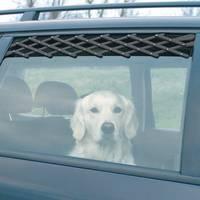Trixie Autós ablakrács 30-110cm