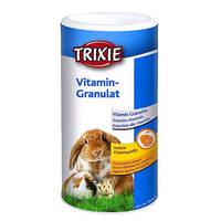 Trixie Vitamin granulátum Nyulaknak 125g