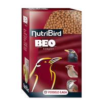 Versele-Laga NutriBird Beo komplet granulátum 500g