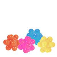 Trixie Gumi buborékos labda 4db
