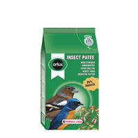 Versele-Laga Orlux Insect Patee 200g