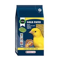 Versele-Laga Orlux Gold Patee Yellow eggfood 1kg