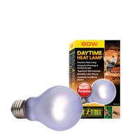 ExoTerra Daytime Heat Lamp 60W