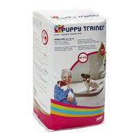 Savic Puppy Trainer Pads Kutyapelenka 50db Medium