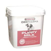 Versele-Laga Oropharma Puppy Milk tejpótló vitaminokkal 1,6kg