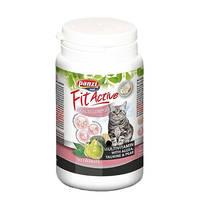 FitActive Fit-a-Cat Complex multivitamin tabletta 60db