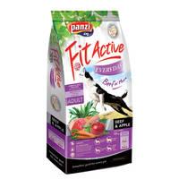 FitActive Everyday Beef & Apple 15kg