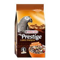 Versele-Laga Prestige African Parrot Loro Parque Mix 1kg