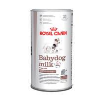 Royal Canin Babydog 1st Age Milk 400g