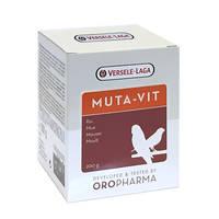 Versele-Laga Oropharma Muta-Vit 200g