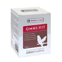 Versele-Laga Oropharma Omni-Vit 200g