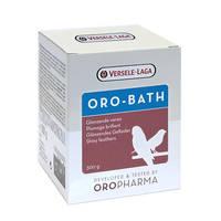 Versele-Laga Oropharma Oro-Bath 300g