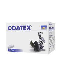 VetPlus Coatex bőrtápláló kapszula 60db