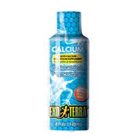 ExoTerra Calcium Liquid folyékony kalcium 120ml