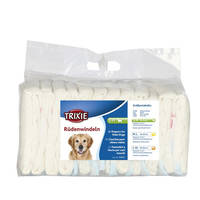 Trixie Inkontinencia pelenka kan kutyának L-XL 60-80cm