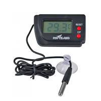 Trixie Digitális hőmérő érzékelővel
