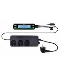 Trixie Terráriumi Digitális hő, pára és világítás vezérlő