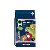 Versele-Laga Orlux Gold Patee Parrot eggfood 250g