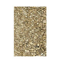 Panzi Vermiculit Terrárium aljzat 2-5mm 500g