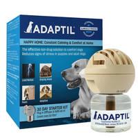 Adaptil Párologtató készülék kutyáknak