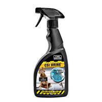 CSI URINE Urine Dog Vizeletfolt eltávolító spray 500ml