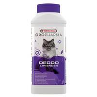Versele-Laga Oropharma Deodo Levendula Alomszagtalanító 750g
