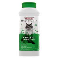 Versele-Laga Oropharma Deodo Green Tea Alomszagtalanító 750g