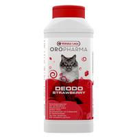 Versele-Laga Oropharma Deodo Strawberry Alomszagtalanító 750g