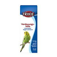 Trixie Digestive Aid bélfunkciót segító cseppek 15ml