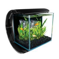 Tetra Silhouette Design LED akvárium készlet 12L
