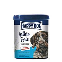 Happy Dog Arthro Forte ízületvédő 200g