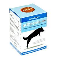 Woykoff Arthronis Fázis 1 ízületvédő 60db