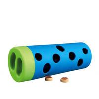 Trixie Snack Roll Cat jutalomfalat henger 6x14cm