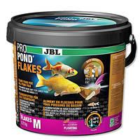 JBL ProPond Flakes 3:1 5,5L