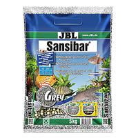 JBL Sansibar Grey dekorhomok szürke 5kg