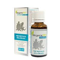 BiogenicPet Reptile Multivitamin cseppek 30ml